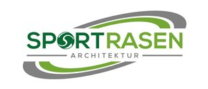 Sportrasen Architektur